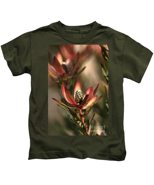 Protea  Kids T-Shirt