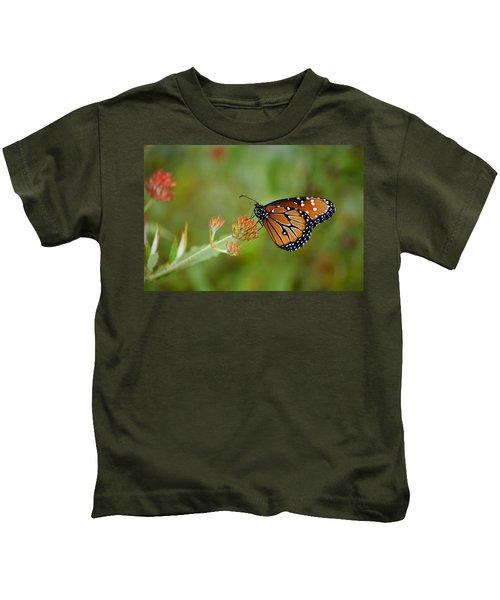 Quick Pose Kids T-Shirt