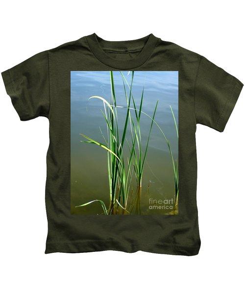 Reeds Kids T-Shirt