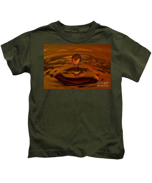 Resurrection Kids T-Shirt