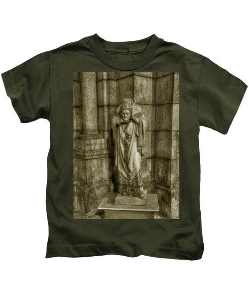 Saint Denis Kids T-Shirt