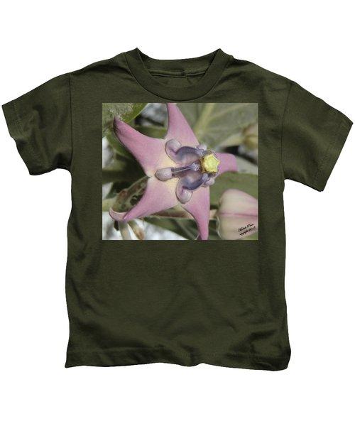 Soulful Star  Kids T-Shirt
