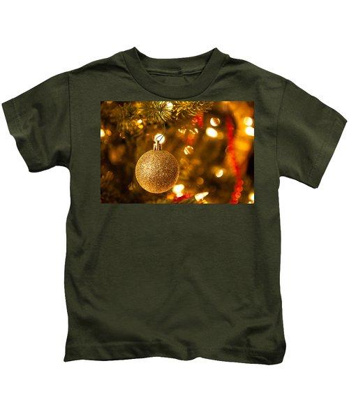 Sparkles Kids T-Shirt