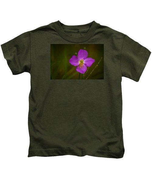 Sweetly Kids T-Shirt
