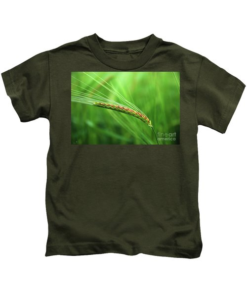 The Corn Kids T-Shirt