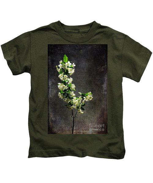 The Light Season Kids T-Shirt