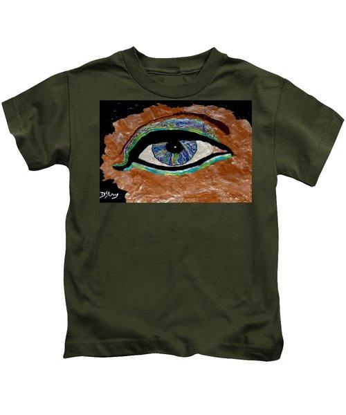 The Looker Kids T-Shirt