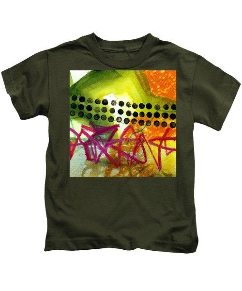 Tidal 15 Kids T-Shirt