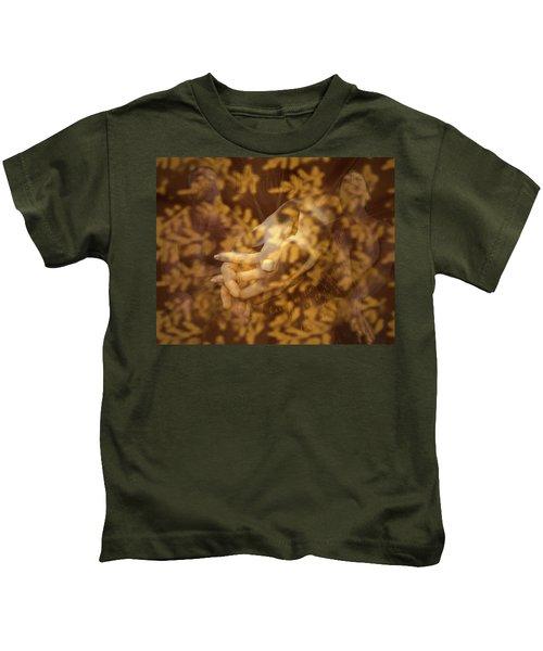 Trust Kids T-Shirt