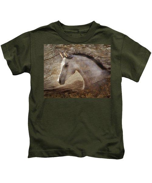 UNO Kids T-Shirt