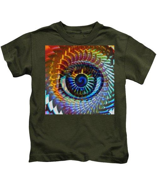 Visionary Kids T-Shirt