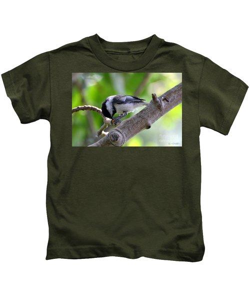 Yumyum Kids T-Shirt