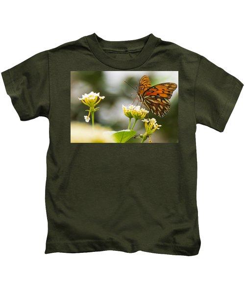 Got Pollen Kids T-Shirt