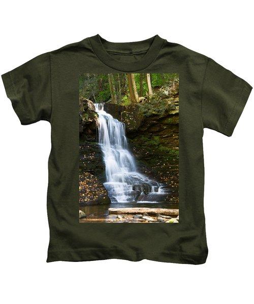 Is It Cottonwood Kids T-Shirt