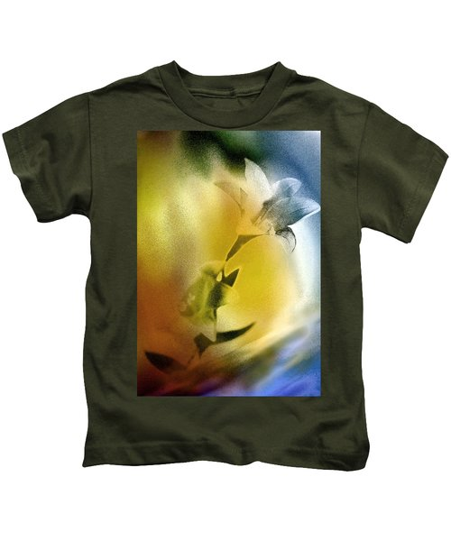 Lilly Kids T-Shirt