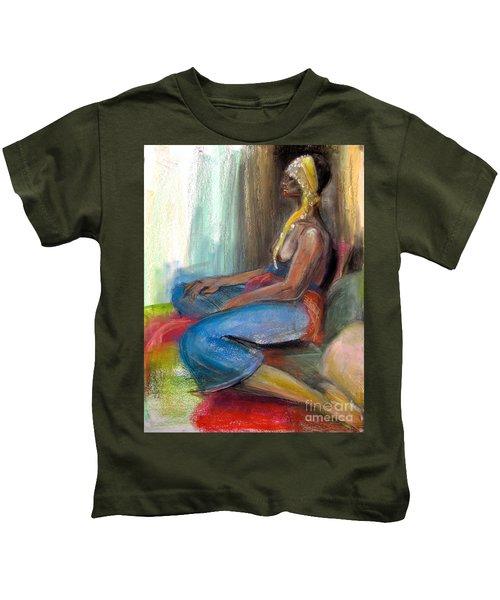 Royal Kids T-Shirt