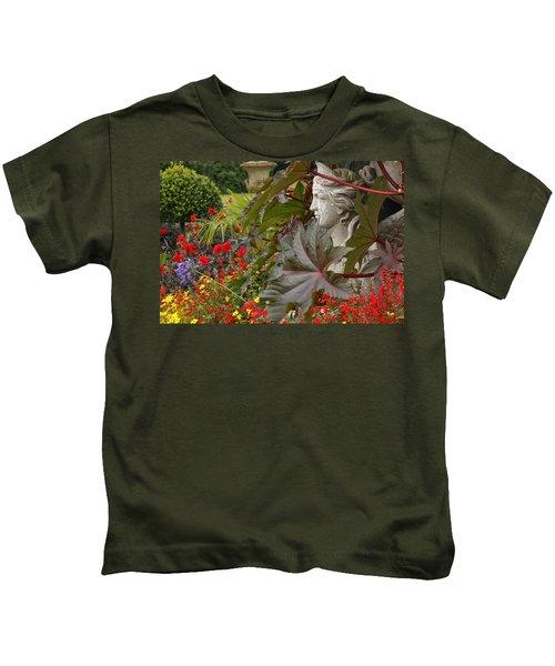 Osborne Lady Kids T-Shirt