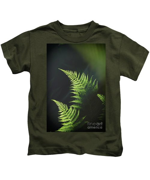 Fern Kids T-Shirt