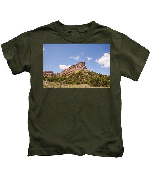 The Cross Kids T-Shirt