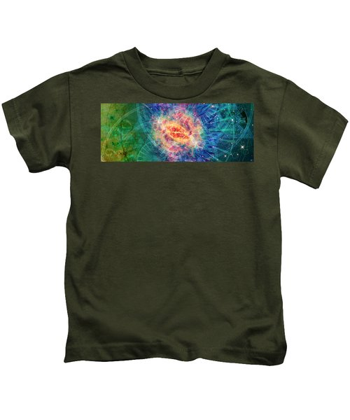 11th Hour Kids T-Shirt