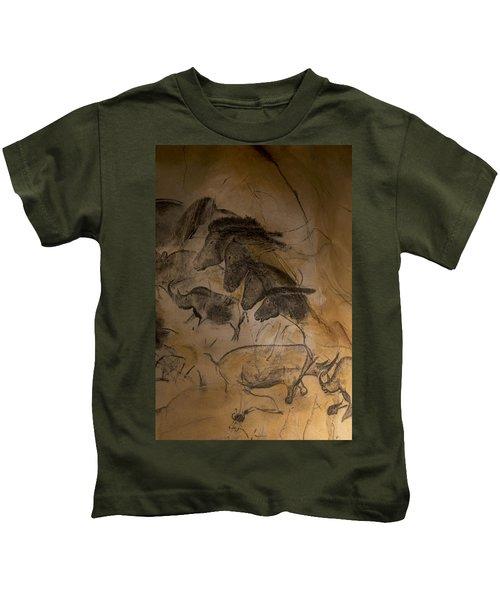150501p086 Kids T-Shirt