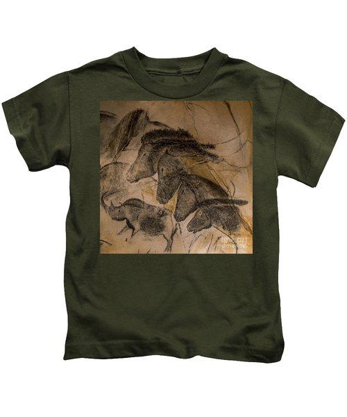150501p087 Kids T-Shirt