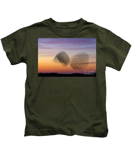 150501p254 Kids T-Shirt