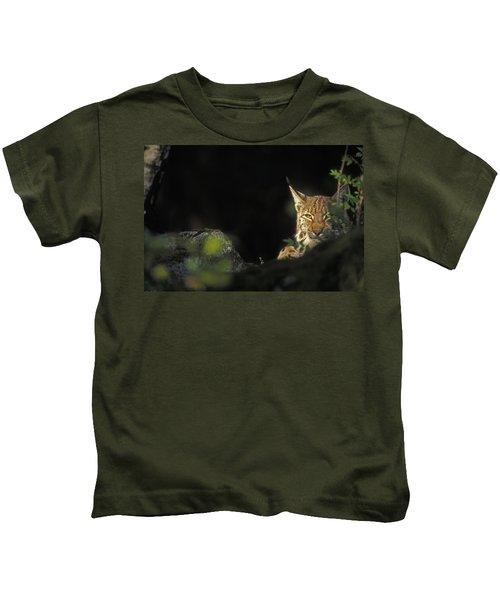 151001p105 Kids T-Shirt