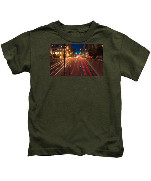 15th Street Kids T-Shirt