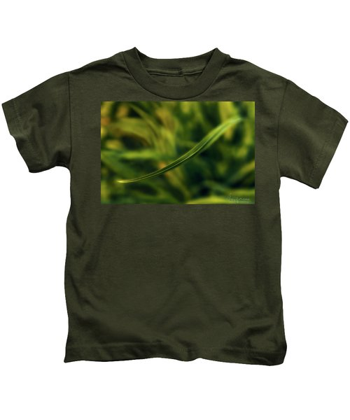 Natures Way Kids T-Shirt