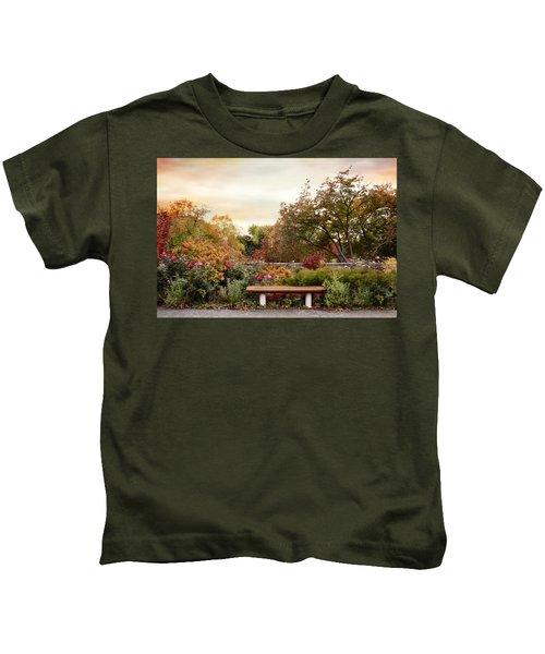 Repose Kids T-Shirt