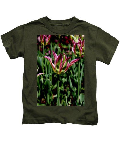 Tulip Kids T-Shirt