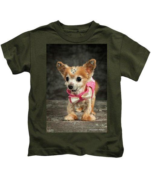 20170804_ceh1147 Kids T-Shirt