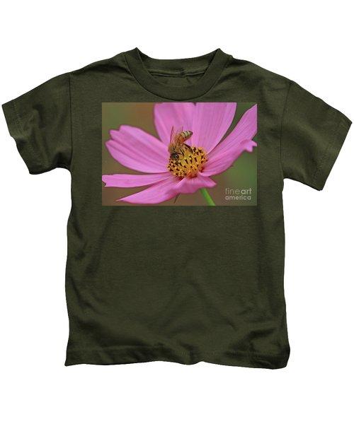 Honeybee Kids T-Shirt