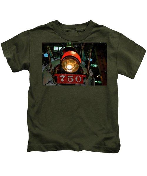 750 Kids T-Shirt