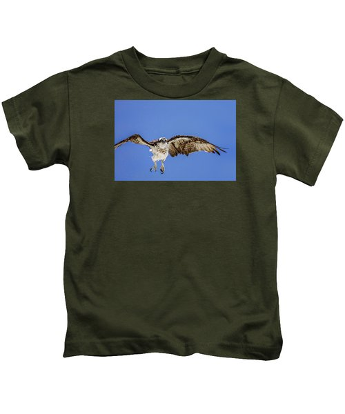 Osprey Kids T-Shirt