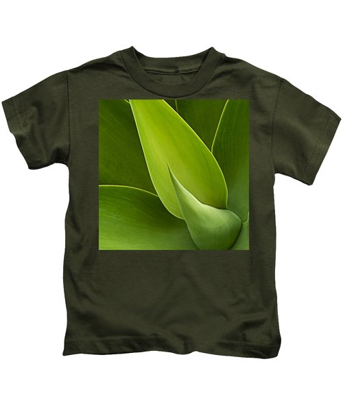 Agave Kids T-Shirt