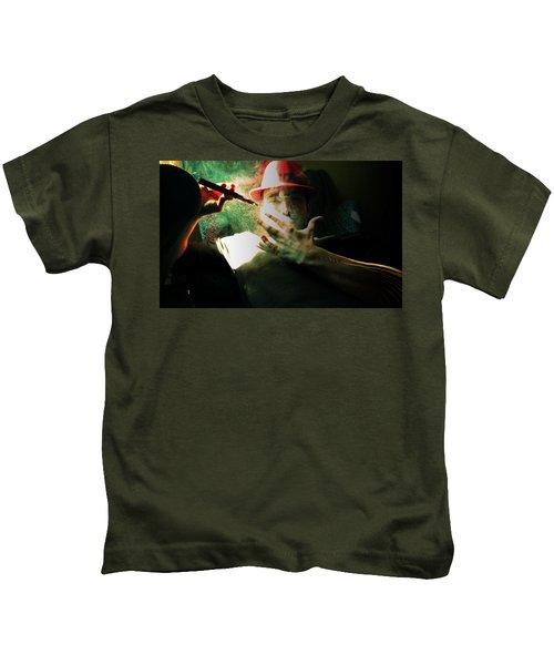 Aint Kids T-Shirt