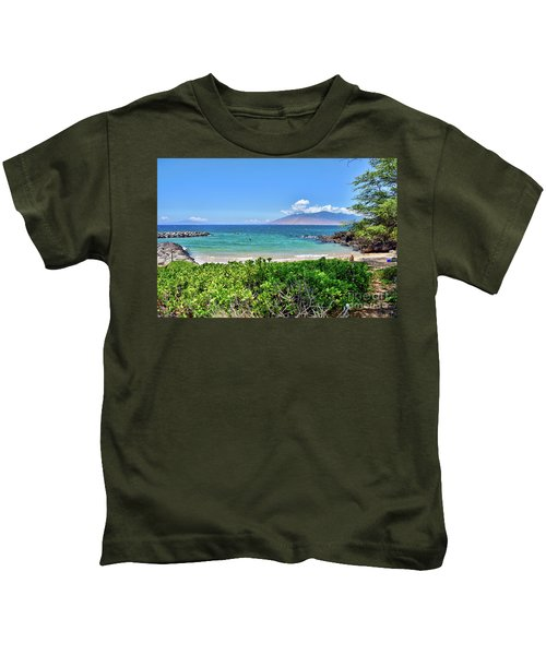 Aloha Friday Kids T-Shirt