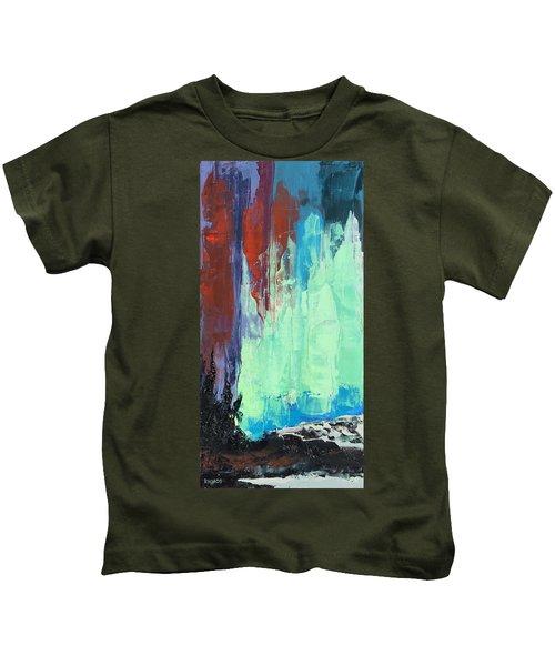 Arise Kids T-Shirt