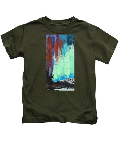 Arise Kids T-Shirt