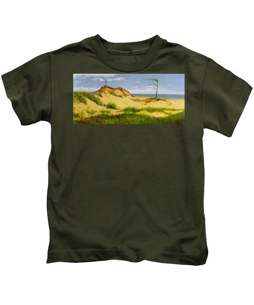 Baltic Kids T-Shirt