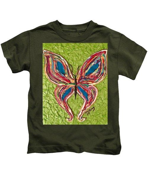 Bella Kids T-Shirt