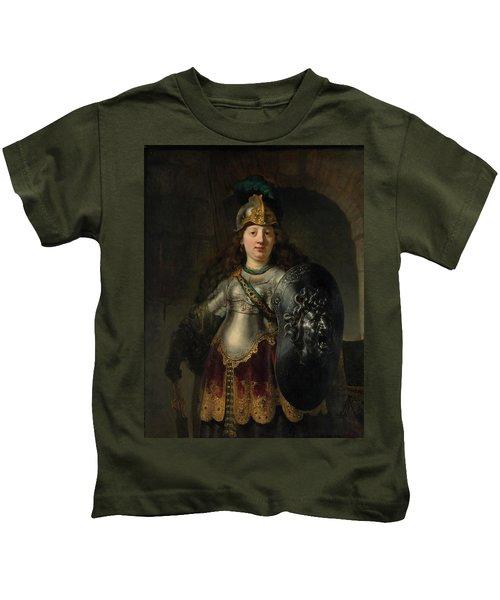Bellona Kids T-Shirt