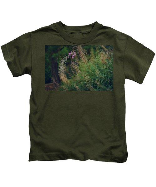Bent  Kids T-Shirt