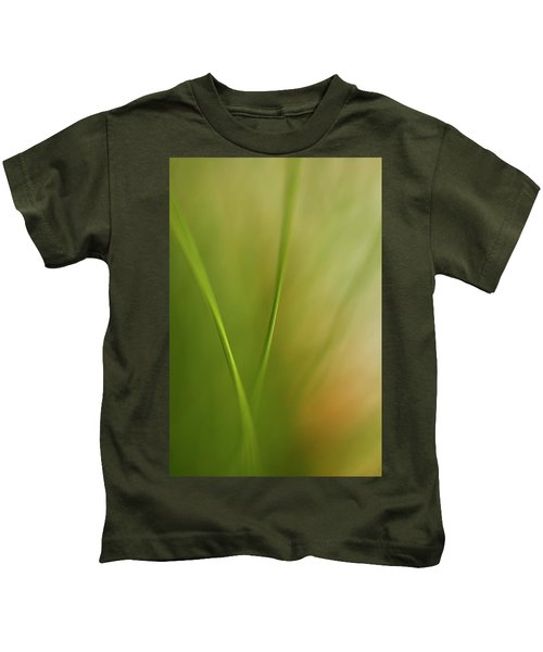 Calm Kids T-Shirt