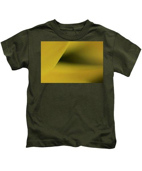Cavern Kids T-Shirt