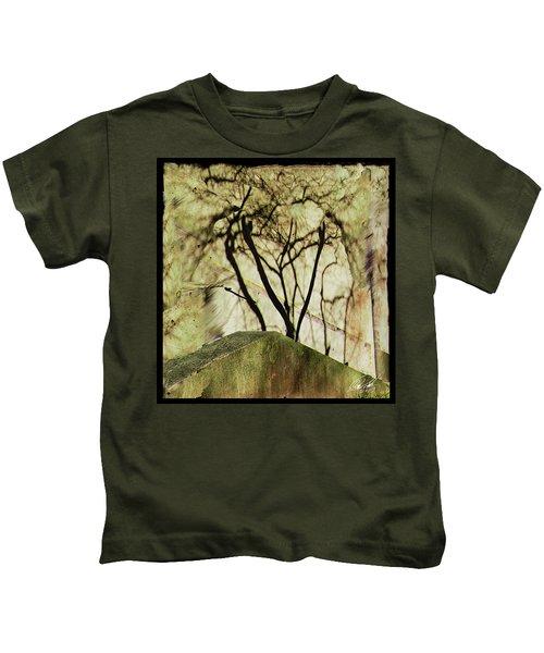 Concrete Jungle Kids T-Shirt
