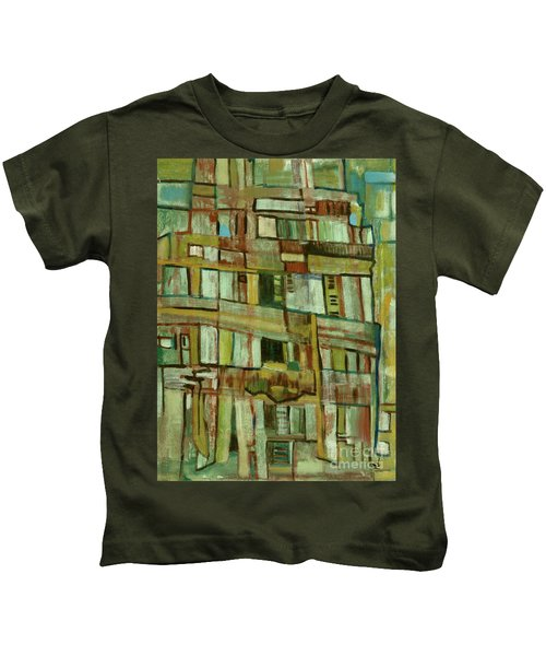 Condo Kids T-Shirt