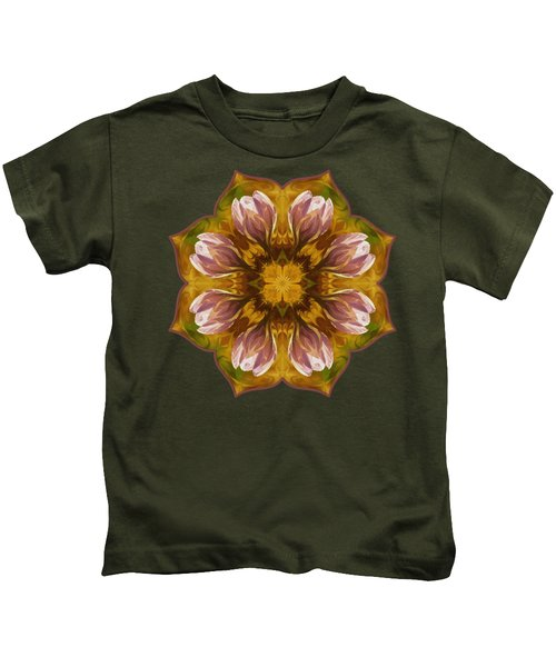 Crocus Kids T-Shirt